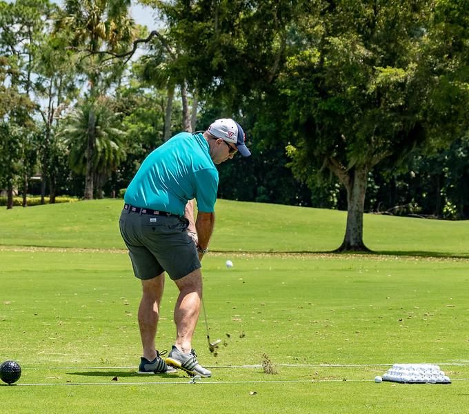 2019 PBS Golf Fundraiser -Ken (16 of 247).jpg