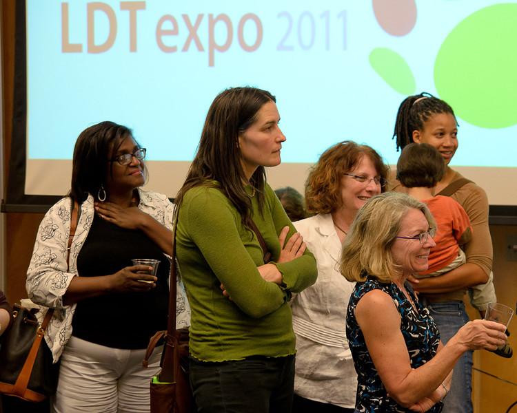 20110729-LDTexpo2011-9101.jpg