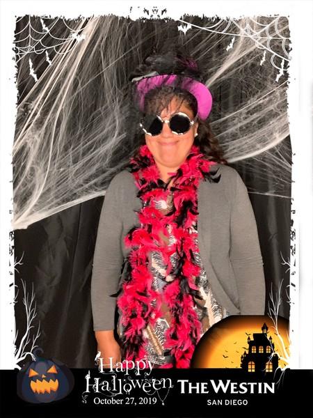 Westin_Halloween_Party_2019_photo_63.jpeg