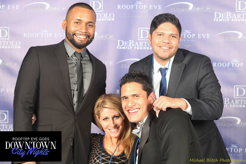 rooftop eve photo booth 2015-1558