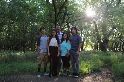 150802 Eric Spexarth Family