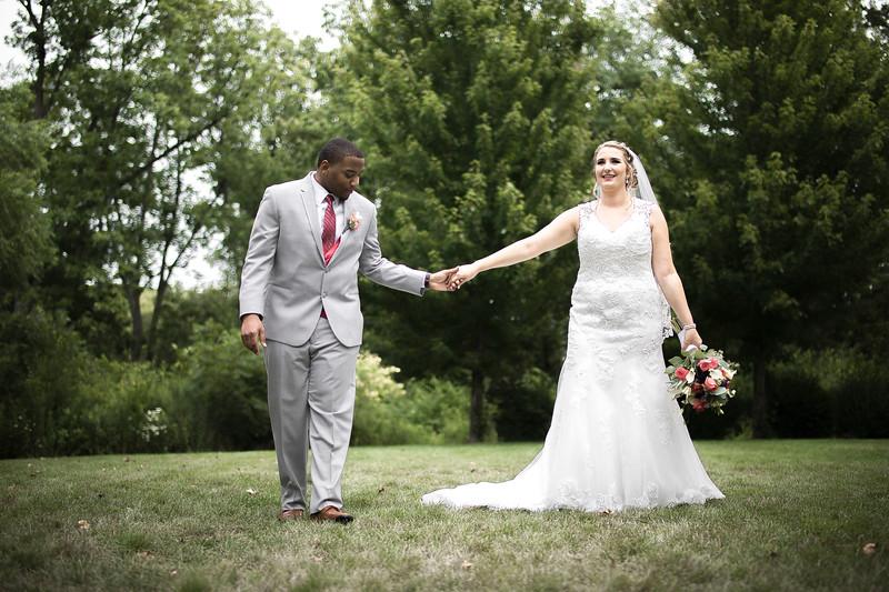 Laura & AJ Wedding (0339).jpg