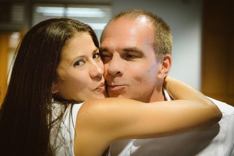 justmarried-42.jpg