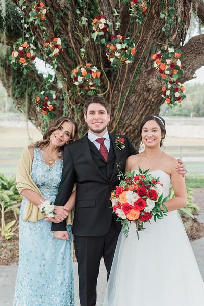 ELP0125 Alyssa & Harold Orlando wedding 881.jpg