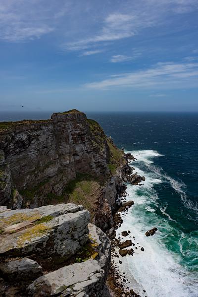 Cape-Town-112.jpg