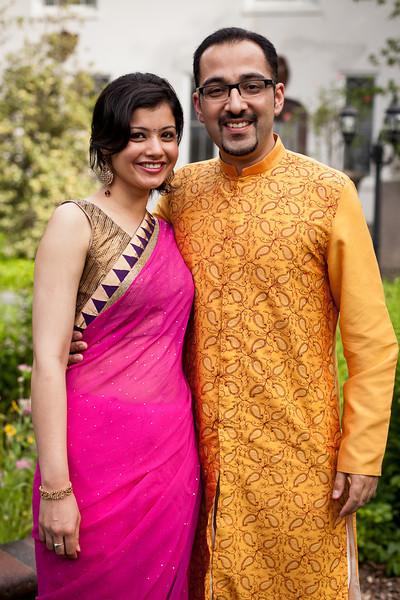 KavitaJanakWedding-AkshaySawhney-163.jpg