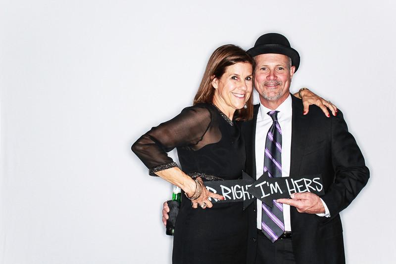 Paige & Andy Get Married!-SocialLightPhoto.Com-71.jpg