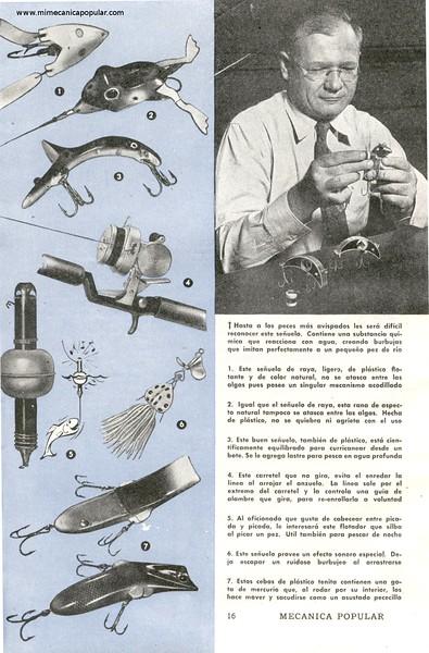 ideas_utiles_para_el_pescador_julio_1948-01g.jpg