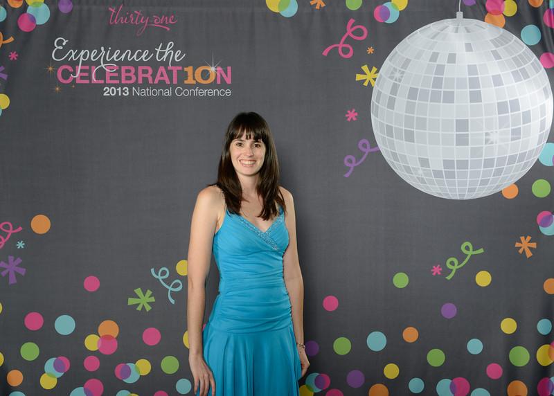 NC '13 Awards - A1 - II-233.jpg