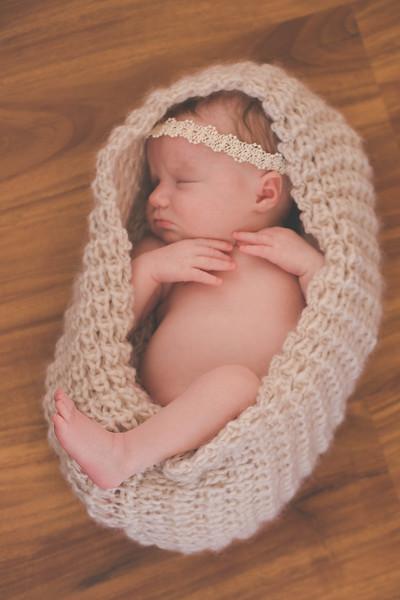 Bowyn Newborn-11.jpg