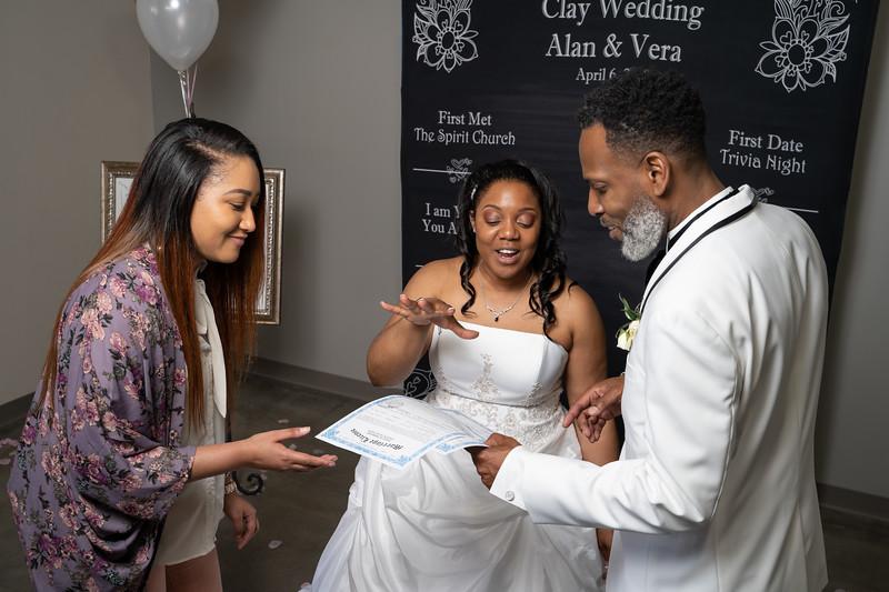 Clay Wedding 2019-00591.jpg