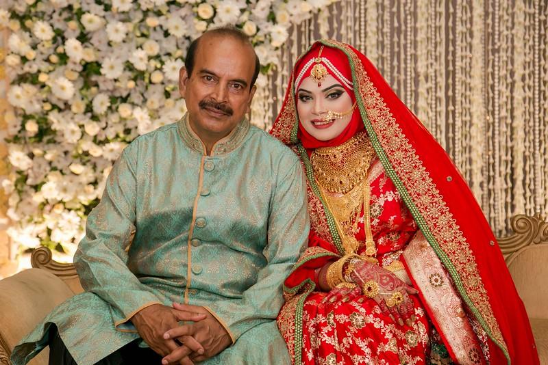 Z.M.-1491-Wedding-2015-Snapshot.jpg