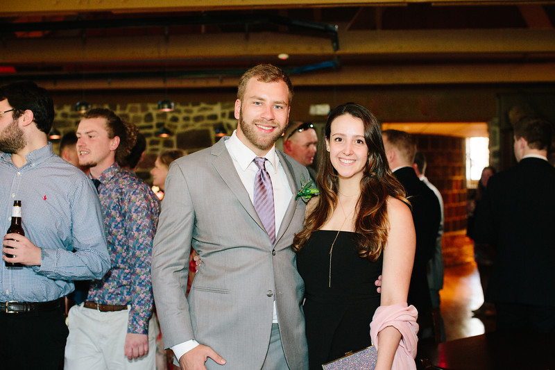 carli and jack wedding-543.jpg
