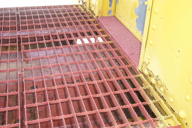 up25007-end-walkway-detail-2.jpg