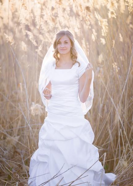 Amy Bridals 107.jpg