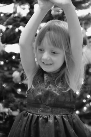 Isbell-Christmas-2012