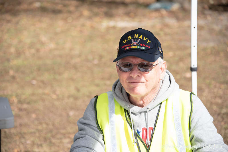 2019_Salem_County_Veterans_Picnic_160.JPG