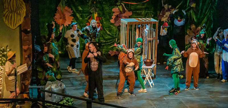 ZP Jungle Book Performance -_5001294.jpg