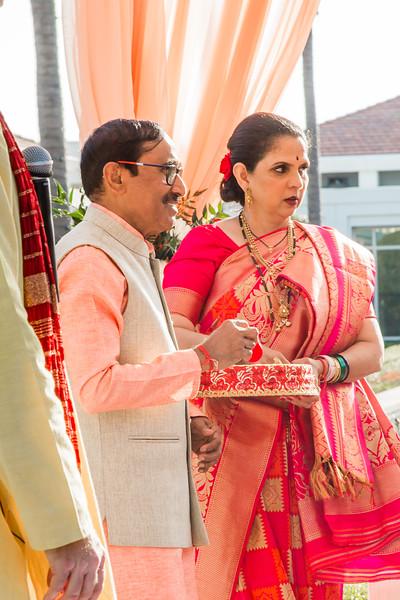 Wedding-2019.jpg