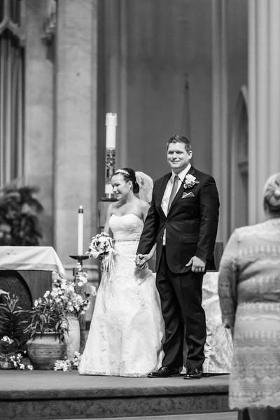 Jennie & EJ Wedding_00249-BW.jpg
