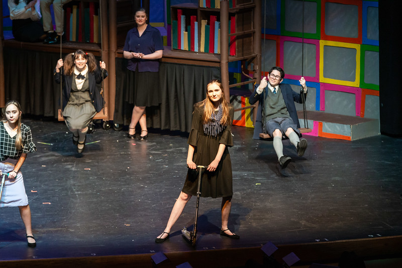 Matilda - Chap Theater 2020-360.jpg