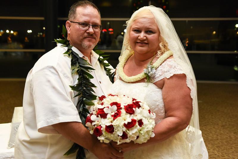 wedding_25.jpg