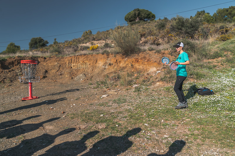 Disc Golf Tourist Mijas-3.jpg