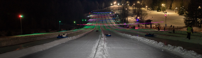 Glow-Tubing_12-29-20_Snow-Trails-77086.jpg