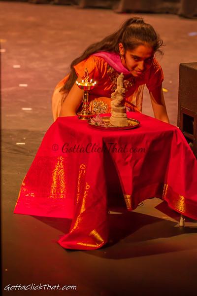 Sanskrit-Dinam-3959.jpg