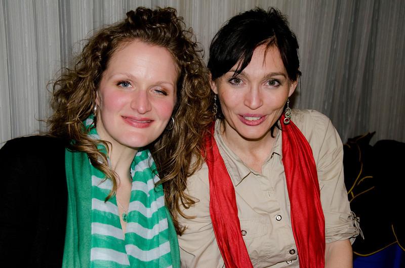 2012 Camden County Emerald Society121.jpg