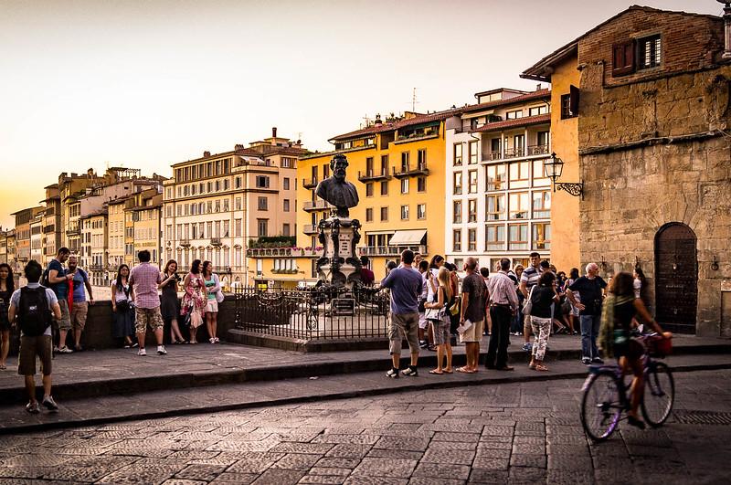 Florence-6761.jpg