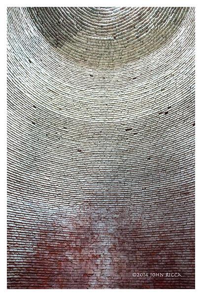 Brick Kiln.jpg
