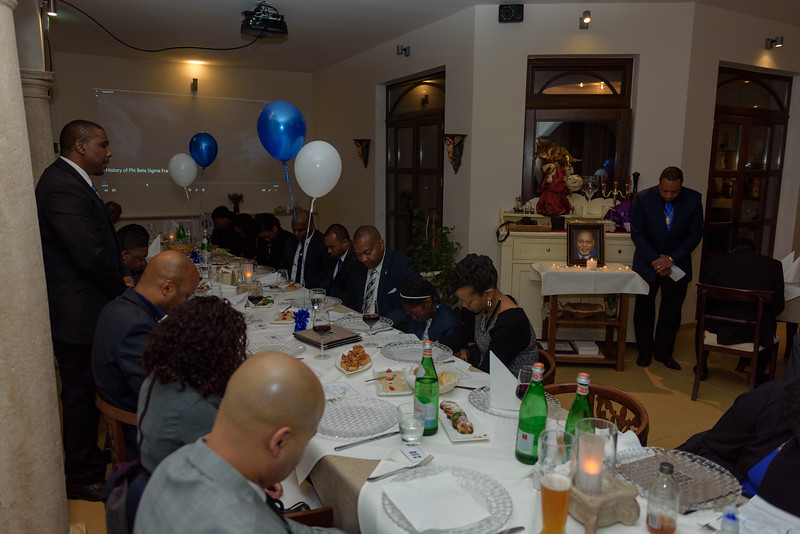 Sigma Founders Day (41 of 148).jpg