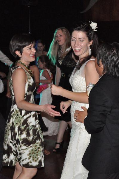 Matt and Jessies Wedding 366.JPG