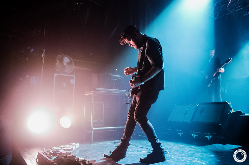 Editors - Lausanne 2018 03 (Photo by Alex Pradervand).jpg
