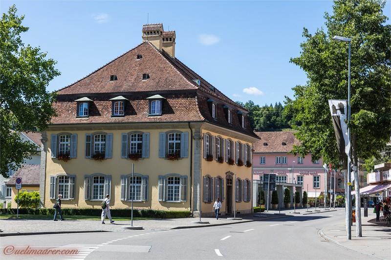 2017-07-03 Brugg und Umgebung -2071.jpg