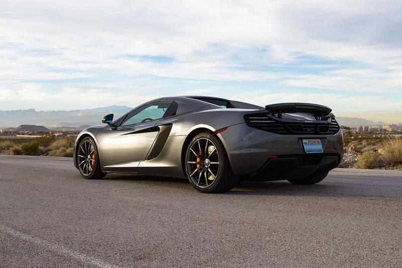 McLaren_TCC (22).jpg