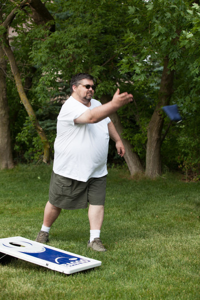 2012-05-28 Family Party (big ball)
