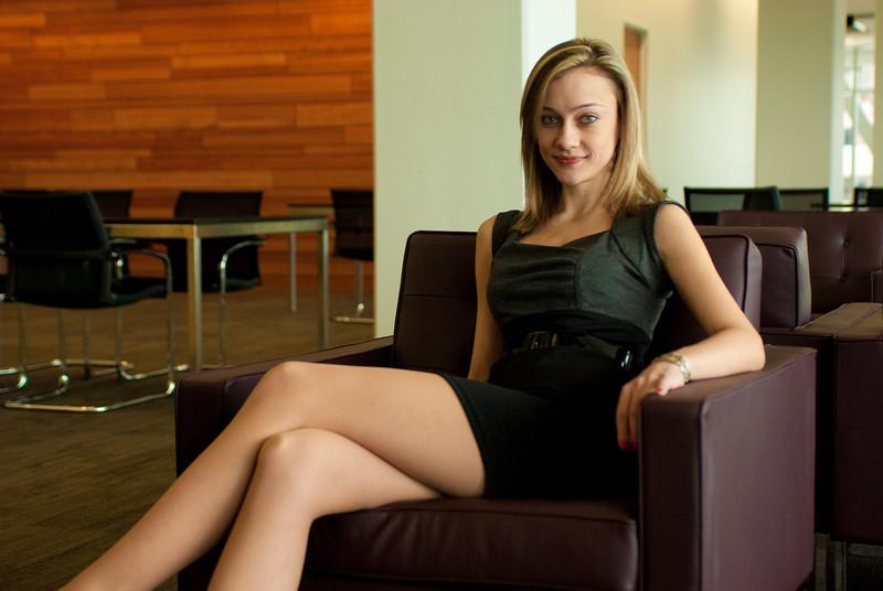 Emina Maric-2837.jpg