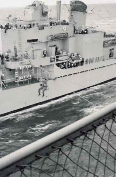 navy4.jpg