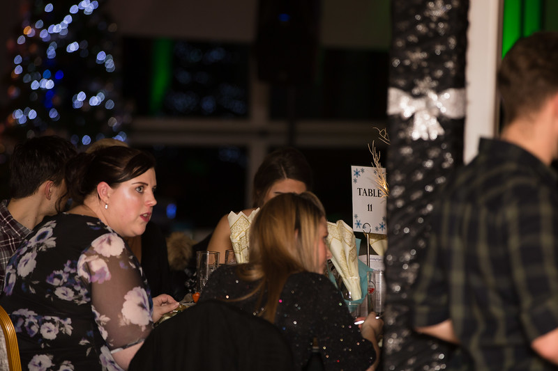 Lloyds_pharmacy_clinical_homecare_christmas_party_manor_of_groves_hotel_xmas_bensavellphotography (87 of 349).jpg