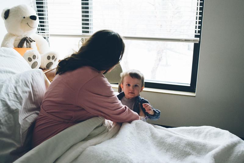 2221birth infant newborn photography Northfield Minnesota photographer-.jpg