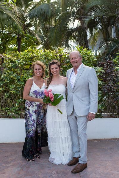 #LeRevewedding-51.jpg