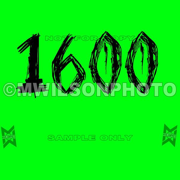 Rage18_R3_0002.jpg