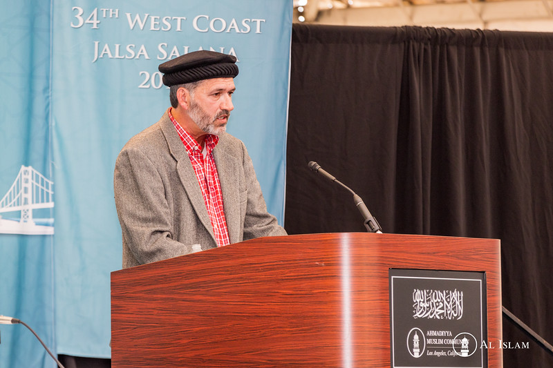 2019_West Coast Jalsa Salana_Final Session-143.jpg