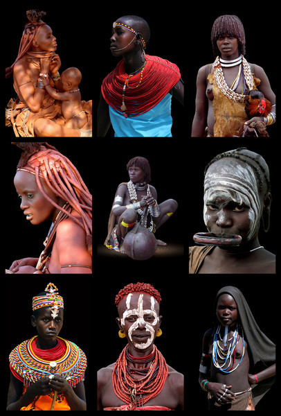 AFRICAN COLLAGE ALL BLACK.jpg