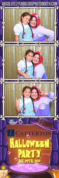 Absolutely Fabulous Photo Booth - (203) 912-5230 -181029_170327.jpg