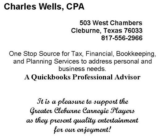 Charles Wells.jpg