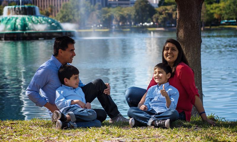 Droira family sitting.jpg