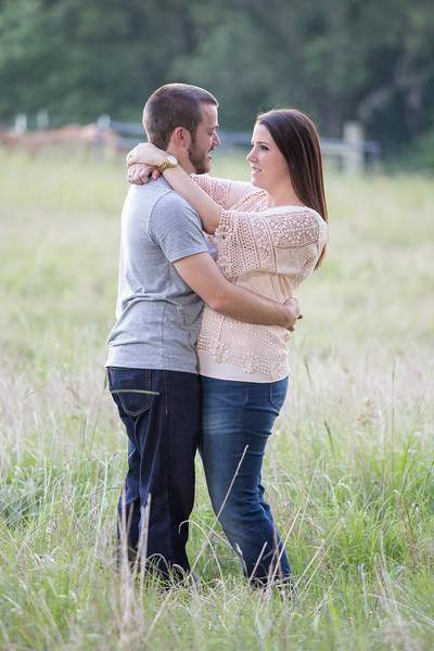 Audrey and Corey ~ Rustic Engagement Session-1254.jpg
